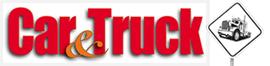 Car & Truck